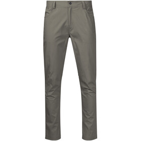 Bergans M's Oslo LT Pants Green Mud